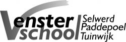 Vensterschool_SPT_logo