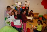 Lentekriebels_21_april_kinderclub_-1
