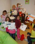 Lentekriebels_21_april_kinderclub_-2