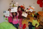 Lentekriebels_21_april_kinderclub_